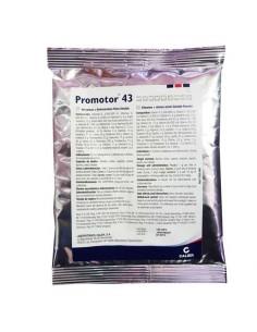 PROMOTOR 43 - 100 GR