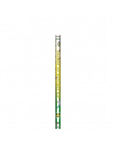 TUBO FLUORESCENTE UVB 6.0 26MM - POTENCIA: 15W (45 CM)