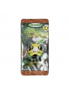 SUSTRATO DE COCO EN TROZOS CHIP - GROUND 7 L