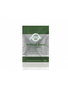 OXBOW CRITICAL CARE CUIDADOS INTENSIVOS TAMAÑO 454 GR