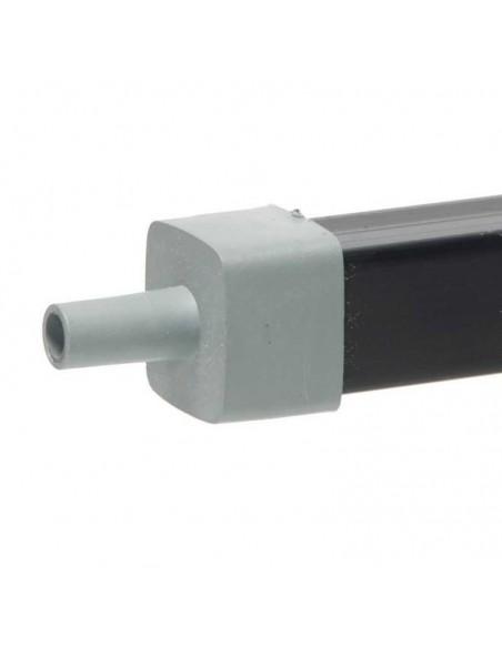 RACOR EN PVC COPELE - MODELO: PRINCIPIO