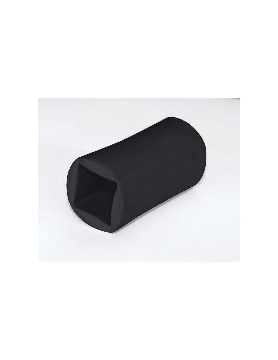 Empalme para tubo rigido pvc - Tubo pvc rigido ...