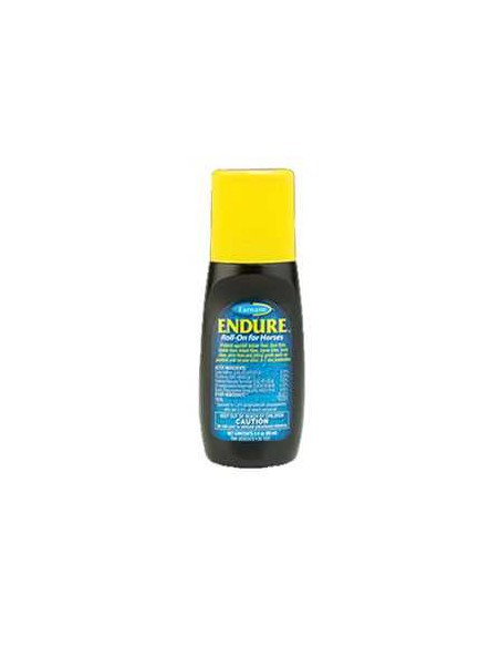 REPELENTE INSECTOS ENDURE ROLL-ON - 89 ML