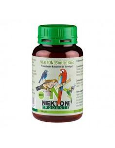 NEKTON BIOTIC BIRD - TAMAÑO: 50 GR