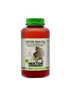 NEKTON MULTI - REP