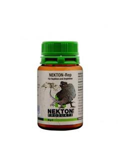 NEKTON REP - TAMAÑO: 35 GR