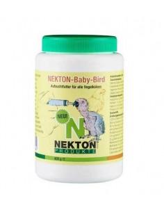 NEKTON BABY BIRD - TAMAÑO: 400 GR
