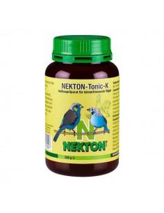 NEKTON TONIC K