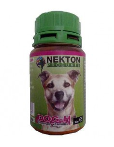 NEKTON DOG-H