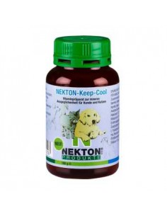NEKTON KEEP-COOL - TAMAÑO: 100 GR