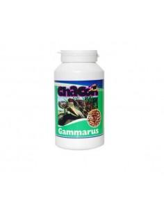GAMMARUS - TAMAÑO: 100 ML