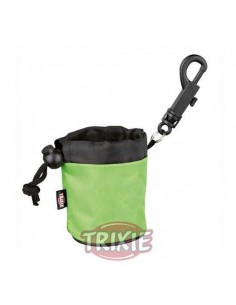 BOLSAS MINI SNACKS DOGACTIVITY (12 UNIDADES)