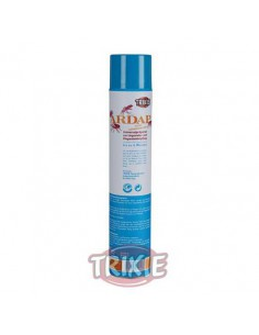ARDAP ANTIPARASITARIO EN SPRAY - TAMAÑO: 750 ML