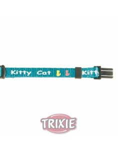 COLLAR GATITO KITTY CAT