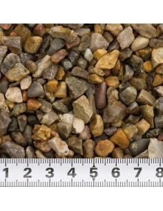 GRAVA ACUARIOS URANUS (3-6 MM)
