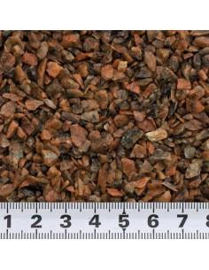 GRAVA ACUARIOS VEGA (2-4 MM) - TAMAÑO: 3,92 KG (APROX.)