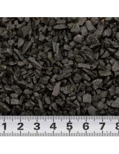 GRAVA ACUARIOS MERKUR (3-5 MM) - TAMAÑO: 4,44 KG (APROX.)