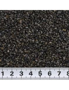 GRAVA ACUARIOS HALEY (1.5-2.5 MM) - TAMAÑO: 4,44 KG (APROX.)