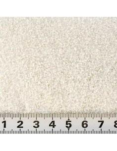 GRAVA ACUARIOS MILKI WAY (0.2-1 MM)