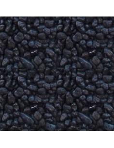 GRAVA ACUARIOS LIBRA NEGRA (3-5 MM) - TAMAÑO: 1 KG