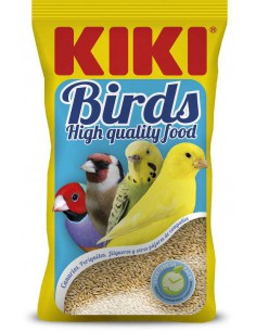 KIKI BIRDS ALPISTE