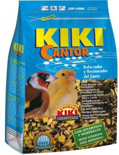 KIKI CANTOR - TAMAÑO: 150 GR