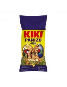 KIKI PANIZO EN ESPIGA - TAMAÑO: 100 GR