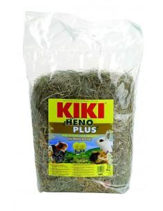 KIKI HENO PLUS CON DIENTE DE LEON
