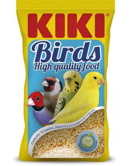 KIKI BIRDS AVENA PELADA