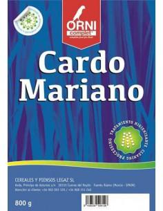 ORNI COMPLET CARDO MARIANO