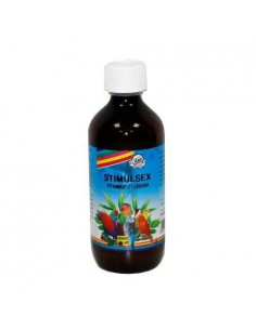 STIMULSEX CLIFFI - TAMAÑO: 200 ML
