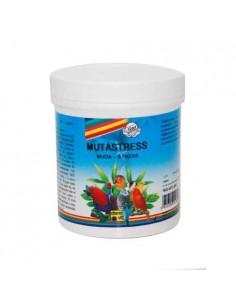 MUTASTRESS CLIFFI - TAMAÑO: 250 GR