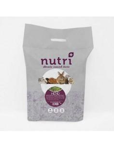 NUTRIPLUS HENO - TAMAÑO: 1 KG