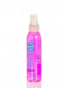 COLONIA PINK SPLASH BUBBLES - TAMAÑO: 125 ML