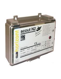 PASTOR ELÉCTRICO SCOUT N2 230V COPELE