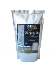 BIPAL TOTAL EXOTICOS - 1 KG