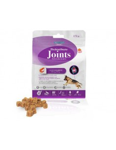FUNCIONAL SNACKS JOINTS ARTICULACIONES - 175 GR - PACK: 1 UNIDAD