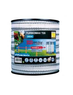CINTA TURBOMAX COPELE (200 M) - MODELO: T-20