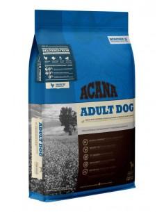 ACANA ADULT DOG - Tamaño: 6 Kg