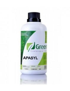 GREENVET APASYL - Tamaño: 50 ml