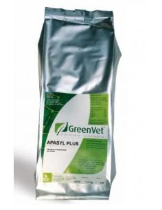 GREENVET APASYL PLUS - Tamaño: 500 gr