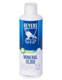 BEYERS MINERAL-OLIGO - 400 ML - Tamaño: 400 ml