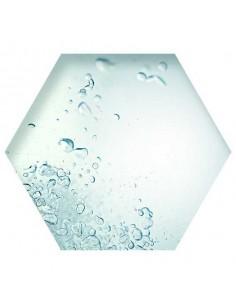 BEYERS MINERAL-OLIGO - 400 ML - Tamaño: 400 ml - 1