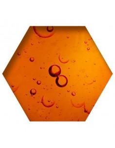 BEYERS ENERGY OIL - 400 ML - Tamaño: 400 ml - 1