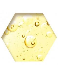BEYERS GARLIC OIL - ACEITE DE AJO - 400 ML - Tamaño: 400 ml