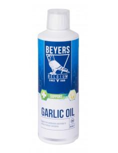 BEYERS GARLIC OIL - ACEITE DE AJO - 400 ML - Tamaño: 400 ml - 1