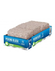BEYERS PICKING BLOCK - 650 GR - Formato: Pack (6 x 650 gr)