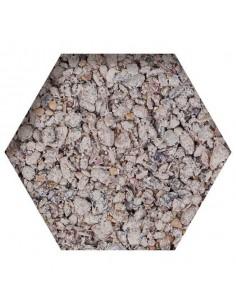 BEYERS PICKING POT CON GRIT CORALINO - 6 X 400 GR - Tamaño: 6 x 400 gr