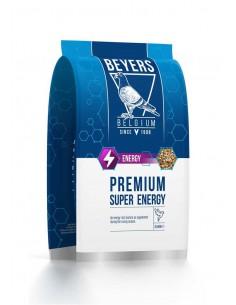 BEYERS PREMIUM SUPER ENERGY - 2,5 KG - Tamaño: 2,5 Kg