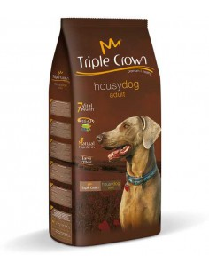 TRIPLE CROWN HOUSY DOG - TAMAÑO: 3 KG